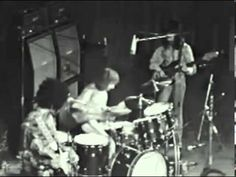 "Jimi Hendrix - Live in Stockholm 1969 - Playlist: 1. ""Killing Floor"" by Howlin' Wolf (00:00) / 2. ""Spanish Castle Magic"" (07:30) / 3. ""Fire"" (13:07) / 4. ""Hey Joe"" by Billy Roberts (18:14) / 5. ""Voodoo Child  Slight Return)"" (23:23) / 6. ""Red House"" (37:00) / 7. ""Sunshine of Your Love"" by Jack Bruce, Pete Brown and Eric Clapton (47:59)"