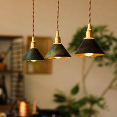 Dining Lighting, Home And Living, Sweet Home, Ceiling Lights, Ceramics, Interior, Color, Home Decor, Ideas