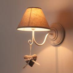 ... Zum Spielen Und Entspannen Und Dekorieren Sie Ihn Mit Den Von Maisons  Du Monde Ausgewählten Leuchten: Lampen, Hängeleuchten, Girlanden Und Vielen  Mehr.