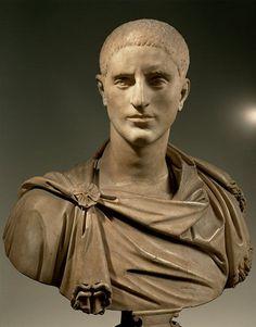 Gratian, Roman emperor from 367 to 383 -    also known as Flavius Gratianus Augustus. Born 359 in Sremska Mitrovica, Pannonia,  Died  25 August, 383 in  Lugdunum, Lugdunensis (now Lyon, France).