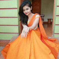 Look Your Absolute Best With These Beauty Tips Beautiful Girl Photo, Beautiful Girl Indian, Beautiful Girl Image, Beautiful Indian Actress, Simply Beautiful, Stylish Girls Photos, Stylish Girl Pic, Girl Photos, Dehati Girl Photo