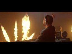 Brennan Heart & TNT - Hard Knockin' Beats (Official I AM HARDSTYLE Anthem) - YouTube