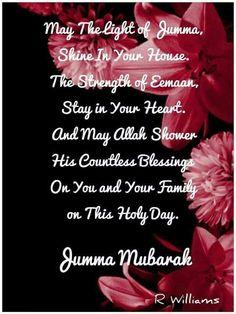 Jumma Mubarak Dua, Jumah Mubarak, Jumma Mubarak Images, Jumuah Mubarak Quotes, Eid Mubarek, Islam Ramadan, Prayer For The Day, Islamic Pictures, Good Morning Images