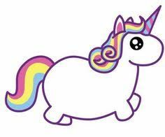 Image result for derpy unicorn