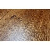 Fumed Classic Grade European Oak Flooring | Dark Oak Floorboards