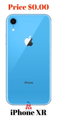 Win An iPhone XR Giveaway. To participate please click on this pin to go to the free sign up page. Then complete some easy steps. Don't miss the chance, Enter to Win. #onlinesweepstake #onlinegiveaway #iphone #draws #win #iphonexr #freestuff #apple Get Free Iphone, New Iphone, Smartphone Deals, Sign Up Page, Free Sign, Giveaway, Apple, Easy, Apple Fruit