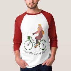 Biker Tattoos, Solo Travel Tips, Biker Quotes, Graphic Sweatshirt, T Shirt, Bicycle, Sweatshirts, Tees, Sports