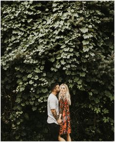 Summertime At Home Anniversary – India Earl Photography Tattooed Couples Photography, Maternity Photography, Couple Photography, Photography Ideas, Engagement Photo Outfits, Engagement Pictures, Pregnancy Photos, Maternity Photos, Photoshoot Inspiration