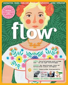 germany-flow-cover-girl.png