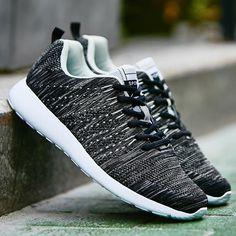 the latest 07e4a 5f804 FABRECANDY Plus size 36-46 men shoes Summer Mesh Shoes Men Footwear Fashion  Breathable Lace