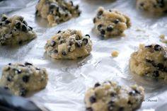 Biscuits, Cookies, Desserts, Food, Crack Crackers, Crack Crackers, Tailgate Desserts, Deserts, Essen