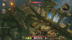 Divinity Original Sin PC Games Free