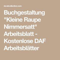 musical für die #kita - 2 Lieder, 1 Sonnentanz & gereimte Dialoge ...