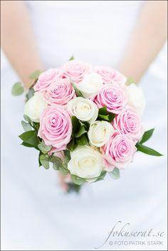 Bröllop i Enskede Wedding Bouquets, Wedding Flowers, Wedding Dresses, Wedding Photo Inspiration, Wedding Accessories, Special Day, Eye Candy, Wedding Photos, Dream Wedding