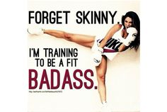 send you over 700 female motivational fitness picture quotes by amazingfind
