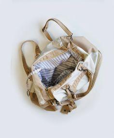 GAIA Duffel Bag – لینوم   لباس لینن   لباس الیاف طبیعی   لینن استایل Duffel Bag, Gym Bag, Nature, Bags, Fashion, Handbags, Moda, Naturaleza, Fashion Styles