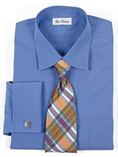 Shirts Clothing, Shoes & Accessories Objective Mens Marks And Spencer Shirt Collar Size 15.5