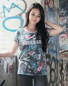 Chelsea Instagram, Aesthetic Vintage, Pure Beauty, Draw, T Shirts For Women, Pure Products, Woman, Celebrities, Makeup