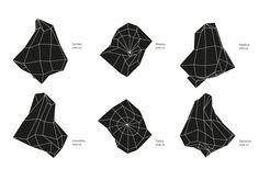 Variations of riskby Philipp Koller