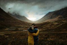 Two Thousand And Fourteen // A Retrospective » Destination Wedding Photographer | Scotland | Europe | Worldwide // The Kitcheners