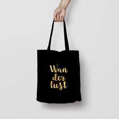 b9a6c20ee6a 36 Best PACKAGE - BAGS - BRANDING COLLECTIVO images