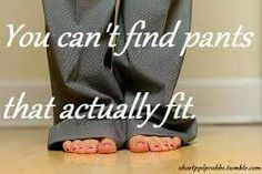 short probs 4 The struggles of being SHORT photos) Short Girl Memes, Short Girl Problems, Short Jokes, Short Girls, Girls Life, I Laughed, Lol, Pants, Truths