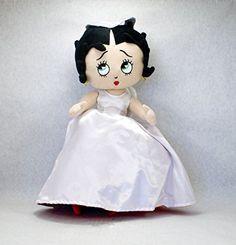 Betty Boop Flip doll plush Universal Studios Universal St... http://www.amazon.com/dp/B01DCBVX22/ref=cm_sw_r_pi_dp_mOKkxb00TGY42