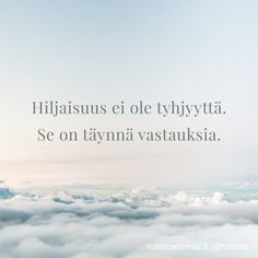 Koetko sinäkin näin? Flirting Memes, Dating Memes, Dating Quotes, Life Quotes, Seriously Funny, Funny Love, Psycho Girl, Girl Truths, Best Memes Ever
