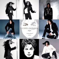 Michael Jackson Youtube, Michael Jackson Smile, Mike Jackson, Gorgeous Men, Beautiful, Love Of My Life, Good Music, Cloths, Handsome