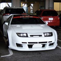 Nissan Z, Nissan 300zx, Ls Swap, City Car, Drag Cars, Japanese Cars, Jdm Cars, Vroom Vroom, Cars And Motorcycles