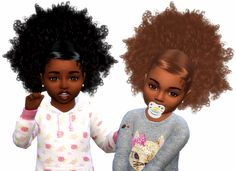 Sims 4 Toddler Clothes, Sims 4 Cc Kids Clothing, Sims 4 Mods Clothes, Sims 4 Body Mods, Sims 4 Game Mods, Sims Mods, Sims Games, Sims 4 Cc Eyes, Sims Cc