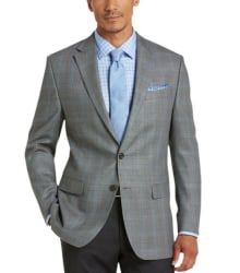 Men's Sport Coats at Macy's from $22 free s&h w/beauty item ...