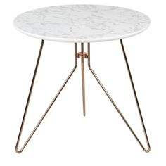 Buy Alegro Table Online on FortyTwo from just $35.90 now! Shop with confidence with 100 Day Free Returns on selected products!