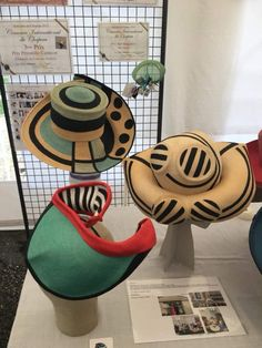 Funky Hats, Cool Hats, Red Hats, Fascinator Hats, Fascinators, Headpieces, Mother Of The Groom Hats, Love Hat, Baseball Caps