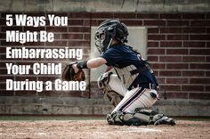 Building an elite catcher is hard. When you have the right youth catcher drills, it can be really easy. Here are my top 10 favorite youth catchers drills. Youth Baseball Gloves, Baseball Tips, Baseball League, Better Baseball, Baseball Games, Baseball Coaches, Travel Baseball, Football Moms, Baseball Training