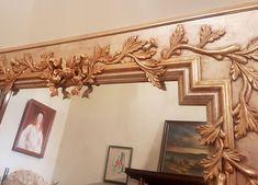 eladó antik tükör Antique Furniture, Mirror, Antiques, Home Decor, Homemade Home Decor, Antiquities, Mirrors, Antique, Interior Design