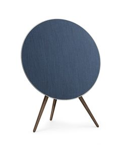 Image result for beoplay A9 dusty blue