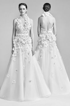 91 Best Rochii Mireasa Images In 2019 Dress Wedding Bridal