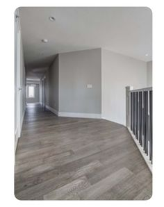 Check out our site for much more pertaining to this delightful thing Hardwood Floor Colors, Grey Wood Floors, Grey Flooring, Grey Walls, Flooring Ideas, Floor Design, House Design, Mahogany Flooring, Living Room Colors