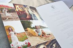 pricing guide, photography branding, #photography #pricingguide #marketingmaterials