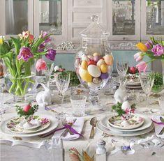 Najlepsze Obrazy Na Tablicy Ozdoby Wielkanocne 64 W 2019