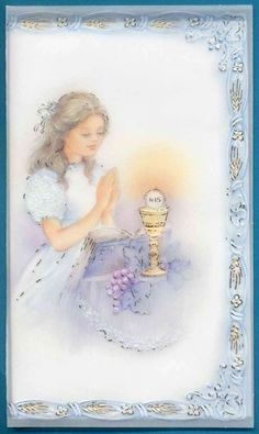Butterfly Quotes, Old Postcards, Holi, Cinderella, Religion, 1, Candles, Disney Princess, Disney Characters