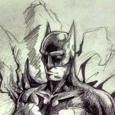 Desperately. Concept Art, Batman, Superhero, Fictional Characters, Conceptual Art, Fantasy Characters