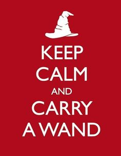 "@Hannah Johnston @Elizabeth Hamilton ""what's that?"" ""umm... well, it is a wand."" ""Like in Harry Potter, or whatever?"" ""Yes... yes, like in Harry Potter."" Keep Calm Shirts, Future Library, More Fun, School Librarian, Harry Potter Christmas Tree, T Shirt, Art, Librarians, Funny Things"