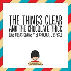 Chocolate Funny Illustration, Have A Laugh, Funny Fails, Superman, Spanish, Funny Pictures, English, Chocolate, Logos