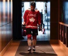 Canadian Boys, Hockey Players, Ice Skating, Nhl, Skate, Canada Hockey, Sexy, Jackets, Tops