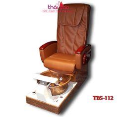 Spa chair , Nail chair , spa pedicure chair, manicure ,spedicure supplies Phone: +84913171706 Mr.Bảo