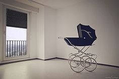 The World's Best Photos of landau and urbex Baby Carriage, World Best Photos, Kids And Parenting, Baby Strollers, Children, Decay, Abandoned, Rust, Witch