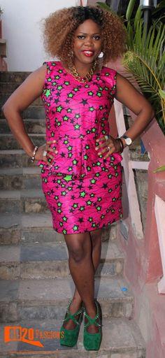 #Africanfashion #AfricanWeddings #Africanprints #Ethnicprints #Africanwomen #africanTradition #AfricanArt #AfricanStyle #AfricanBeads #Gele #Kente #Ankara #Nigerianfashion #Ghanaianfashion #Kenyanfashion #Burundifashion #senegalesefashion #Swahilifashion DK