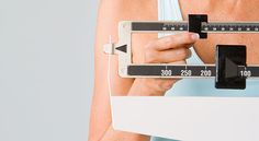 Here Is the Real Key to Weight Loss (Hint: It's Not Diet orExercise)